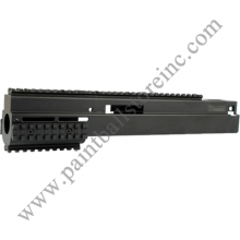 ump_shroud_for_tippmann_a5_paintball_gun[1]